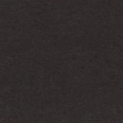 phoca_thumb_l__i naturali - basalto vena scura