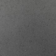 phoca_thumb_l_econ cement