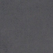 phoca_thumb_l_tredi - carbone